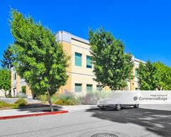 125 Ciro Avenue - San Jose