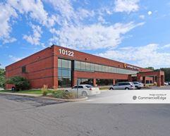 Community Medical Pavilion - Indianapolis