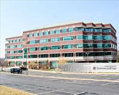 Commerce Center I - Greenbelt