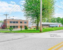 2100 Walton Road - St. Louis