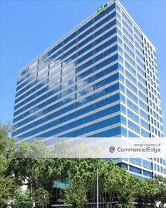 Four Westlake Park - Houston