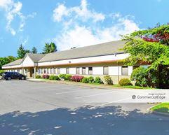 Poulsbo Village Medical & Dental Center - Poulsbo