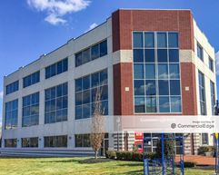 The Gateway Building - Phoenixville