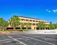Bernardo Executive Center, The - 16835 & 16855 West Bernardo Drive - San Diego