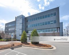 Research Triangle Park - 7033 Louis Stephens Drive - Morrisville