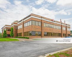 us bank call center overland park ks