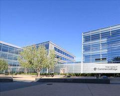 900 Corporate Pointe - Culver City
