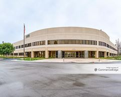 5000 Airport Plaza Drive - Long Beach