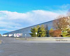 Boulder Business Center - 651 Boulder Drive - Breinigsville