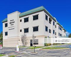 Marian Medical Plaza - Santa Maria