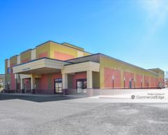 2990 Rodeo Park Drive East - Santa Fe