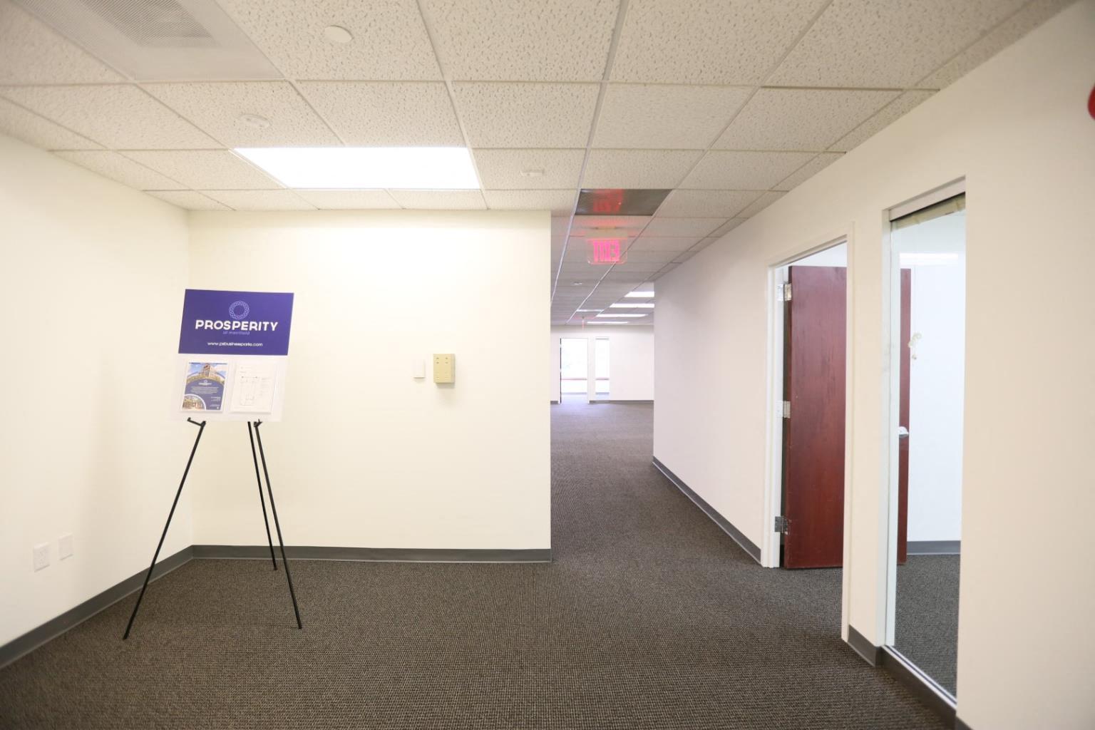 2700 Prosperity Ave, Suite 290