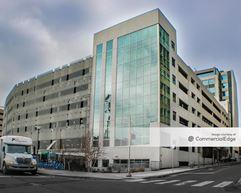 Center for Healthcare Technology - Philadelphia