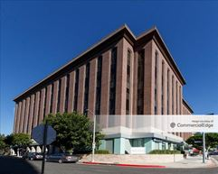 12301 Wilshire - Los Angeles