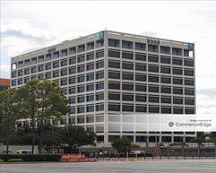 Braeswood Tower - Houston
