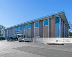 Legacy Plaza Office Park - 3000 & 3030 South College Avenue - Fort Collins