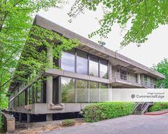 Legacy Emanuel Medical Center - MOB 1 - Portland