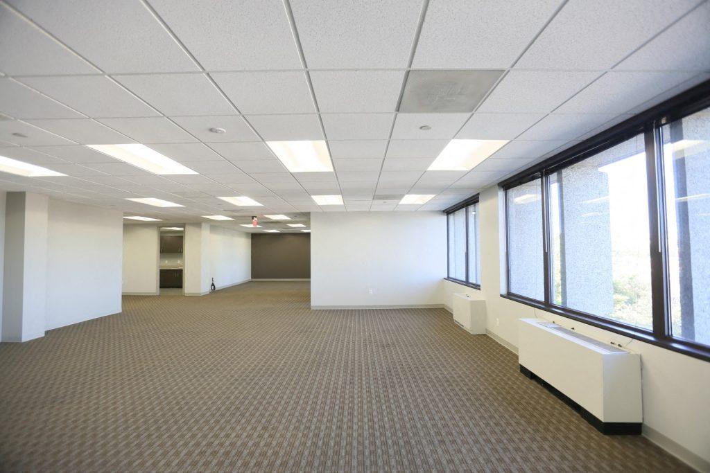 2751 Prosperity Ave, Suite 560