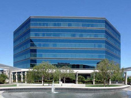 Office Freedom   9655 Granite Ridge Drive