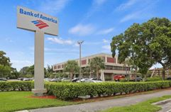 23123 Florida 7 - Boca Raton