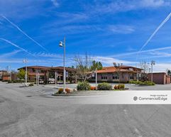 Omkar Medical Center - Templeton