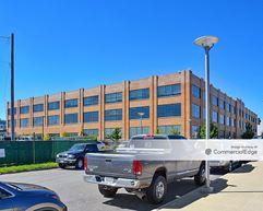 Cortex Innovation Community - @4240 - St. Louis