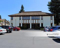 University Park - Sacramento