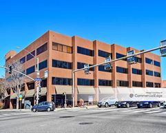 1661 Lincoln Blvd - Santa Monica