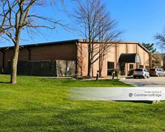 Whiteland Technology Center - Exton