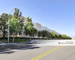 288 Brea Canyon Road - City of Industry