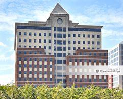 Waterfront Corporate Center II - Hoboken