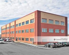 Human Services Building - Bethlehem
