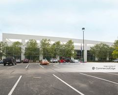 U.S. Steel Research & Technology Center - Homestead