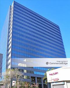 Metroplex Wilshire - Los Angeles