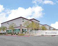 Harsch Henderson Commerce Center - Eastgate - Buildings J, K, L, M & N - Henderson