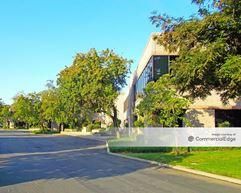 Sunrise Corporate Center - Rancho Cordova