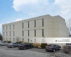 Pike Creek Sports Medicine Building - Wilmington
