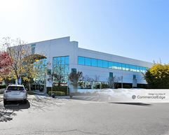 Bay Valley Professional Center - Milpitas