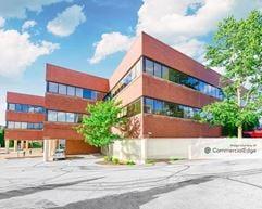 Hanley Corporate Center - Brentwood
