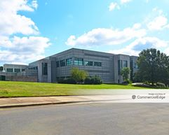 Research Triangle Park - 14 TW Alexander Drive - Durham