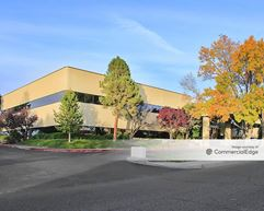 Heights General Medical Center - Albuquerque