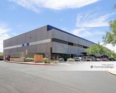 22601 North 17th Avenue - Phoenix