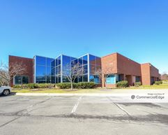 Sterling Park Business Center - 22455 Davis Drive - Sterling