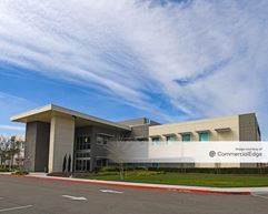 Sutter Health - Turlock Care Center - Turlock