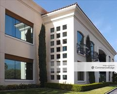 Monrovia Technology Campus - Monrovia