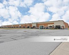 7125 Industrial Road - Florence