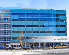 Butz Corporate Center - 840 West Hamilton Street - Allentown