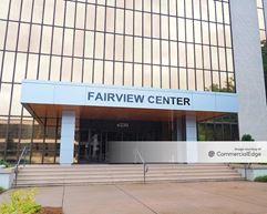 Fairview Center I & II - Charlotte