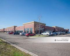 The Oaks Office Center - Oakdale
