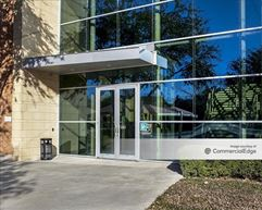 Parkside Corporate Center - Addison